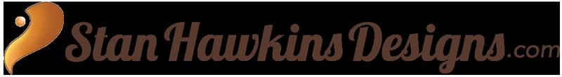 StanHawkinsDesigns.com